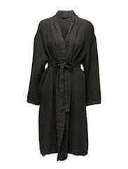 Fresh Laundry Kimono - KOHL