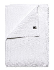 Max Bath Mat - WHITE