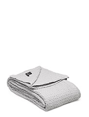 Ariel Bedspread - CLEAN