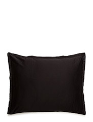 Soul of Himla Pillowcase - KOHL