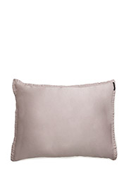 Soul of Himla Pillowcase - ROSE
