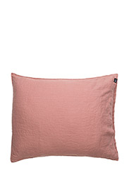 Sunshine Pillowcase - COMMITTED
