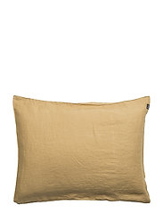 Sunshine Pillowcase - YELLOWISH
