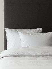 Himla - Hope Plain Pillowcase - pudebetræk - clean - 3