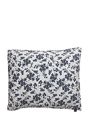 Hope Flower Pillowcase - SILENCE