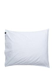 Hope Stripe Pillowcase - FRESH