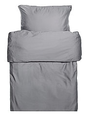 Soul of Himla Duvet Cover - LEAD
