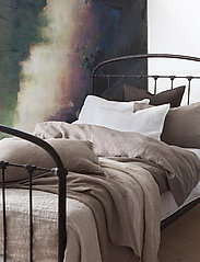 Himla - Sunshine Duvet Cover - dynebetræk - natural - 2