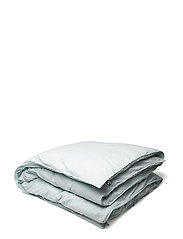 Hope Plain Duvet Cover - FRESH