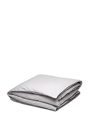 Himla Hope Plain Duvet Cover