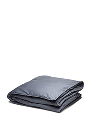 Soul of Himla Duvet Cover - BLUES