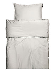 Soul of Himla Duvet Cover - MOTHER OF PEARL
