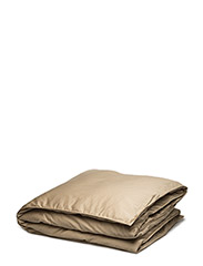 Soul of Himla Duvet Cover - GOLDEN