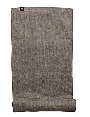 Washi Tablecloth - KOHL