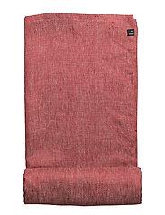 Washi Tablecloth - TRUE RED