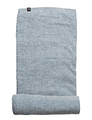 Scandinavia Tablecloth - DENIM