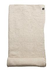 Scandinavia Tablecloth - SAND