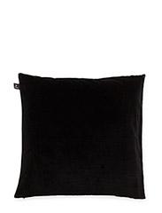 Venice Cushion - KOHL