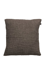 Hannelin Cushion - WOODS