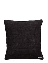 Hannelin Cushion - KOHL