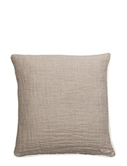 Hannelin Cushion - NATURAL