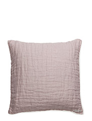 Hannelin Cushion - ROMANCE