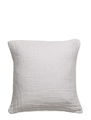 Hannelin Cushion - WHITE