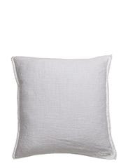 Sunshine Fringe Cushion - ROMANCE