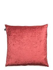 Ventura Cushion - ROUGE