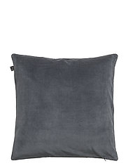 Indra Cushion - LYRIC