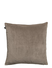 Indra Cushion - TAUPE