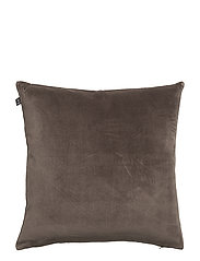 Indra Cushion - WOODS
