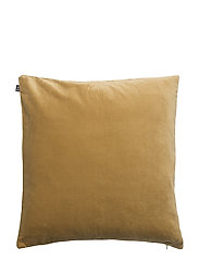 Indra Cushion - YELLOWISH