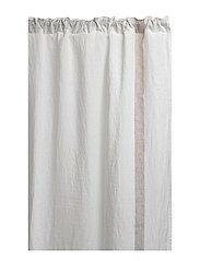 Strömma Curtain - ASH