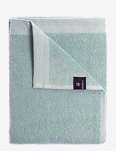 Lina towel - håndklær - balance
