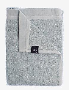 Lina towel - pyyhkeet - cool