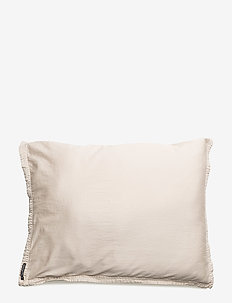 Soul of Himla Pillowcase - Örngott - cream