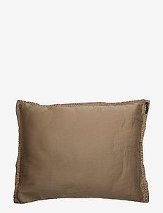 Soul of Himla Pillowcase - putetrekk - golden