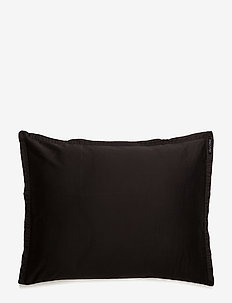 Soul of Himla Pillowcase - kussenslopen - kohl