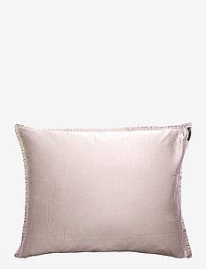 Soul of Himla Pillowcase - Örngott - rose