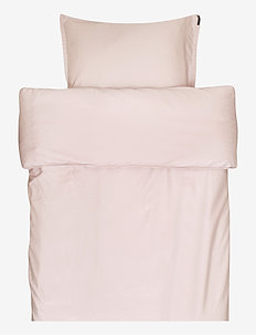 Soul of Himla Duvet Cover - ROSE