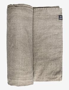 Sunshine Tablecloth - duker - natural
