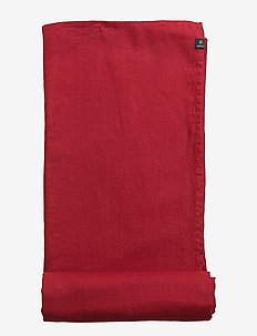 Sunshine Tablecloth - bordsduk - true red