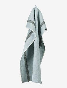 Nelly Kitchen Towel - pyyhkeet - balance
