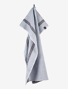 Nelly Kitchen Towel 2 pack - kökshanddukar - cool