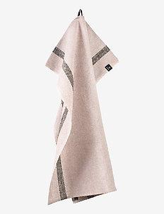 Nelly Kitchen Towel 2 pack - kökshanddukar - rose