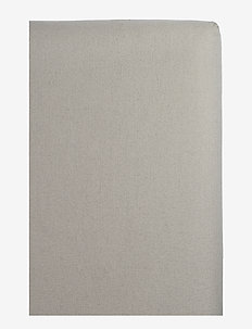 Weeknight Headboard cover - bedding - ash