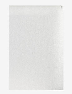 Weeknight Headboard cover - vuodevaatteet - white
