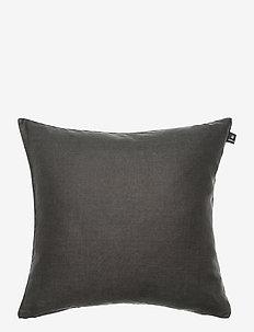 Sunshine Cushion with zip - kuddar - kohl