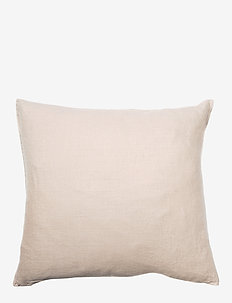 Sunshine Cushion with zip - kissen - mind